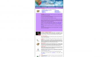 led ekrani za reklame